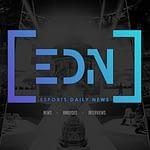 esports daily news logo