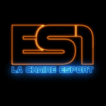 es1 logo