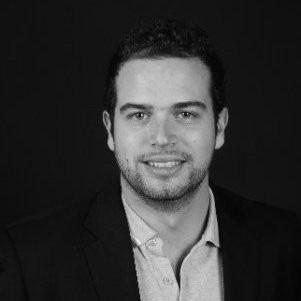 Alexandre Aldebert profile picture